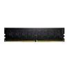 Geil DDR4 4GB 2133MHz GeIL Pristine CL15 (GP44GB2133C15SC)