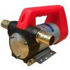 Geko 12V 155W 40L/perc dízel önfelszívó gázolaj szivattyú