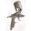 Geko festékszóró pisztoly mini K-3