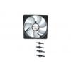 GELID Solutions Silent 12 PWM 1500 RPM 25.5 dBA 120x120x25mm /FN-PX12-15/