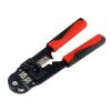 Gembird 3-in-1 modular crimping tool RJ45 T-WC-03