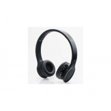 Gembird Bluetooth headset  microphone & stereo  black color headset & mikrofon