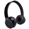 Gembird Bluetooth headset, mikrofonos, fekete
