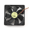 Gembird FANCASE3 ATX 120x120mm 3-pin hűtőventilátor