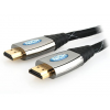 Gembird HDMI male-male premium quality cable High Sped Ethernet  3 m