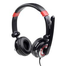 Gembird MHS-5.1-001 headset & mikrofon