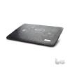 Gembird NBS-2F17-01 notebook hűtőpad
