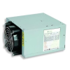 Gembird tápegység  550W  ATX/BTX  CE  PFC  alacsony zajszint  dupla ventilátor