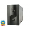 Gembird UPS-PC-652A 650VA szünetmentes tápegység, AVR