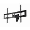 """Gembird WM-65RT-01 32""""-65"""" TV wall mount (rotation-tilt)"""