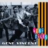 Gene Vincent Gene Rocks (Digipak) (CD)