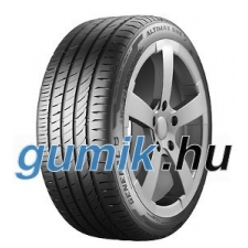 general Altimax One S ( 205/60 R15 91H ) nyári gumiabroncs