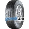 general Euro Van A/S 365 ( 225/75 R16C 121/120R 10PR )