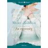 GENERAL PRESS KFT BALOGH MARY-Az egyezség (Új példány, megvásárolható, de nem kölcsönözhető!)