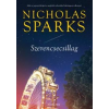 GENERAL PRESS KFT Nicholas Sparks-Szerencsecsillag (Új példány, megvásárolható, de nem kölcsönözhető!)