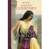 General Press Kiadó Joanna Courtney: A kijevi hercegnő