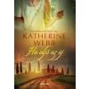 General Press Kiadó Katherine Webb: Ha eljő az éj