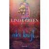 General Press Kiadó Linda Green - Aki bújt... (Új példány, megvásárolható, de nem kölcsönözhető!)