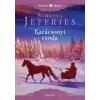 General Press Kiadó Sabrina Jeffries: Karácsonyi csoda