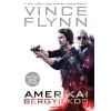 General Press Kiadó Vince Flynn: Amerikai bérgyilkos