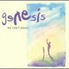 Genesis GENESIS - We Can't Dance CD