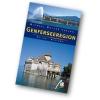 Genferseeregion Reisebücher - MM 3280