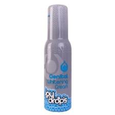 Genital Bleaching Cream-100ml. intim higiénia