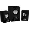 Genius SW-2.1 385 2.1 hangprojektor fekete