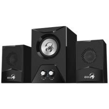 Genius SW-G2.1 500 hangszóró