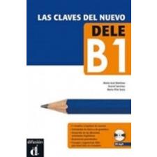 Gente joven. Libro del profesor – Encina . . . [et al. ] Alonso, Matilde Martínez Sallés, Neus Sans Baulenas idegen nyelvű könyv