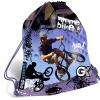Geo: Xtreme BMX tornazsák