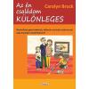 GEOBOOK HUNGARY Carolyn Brock: Az én családom különleges