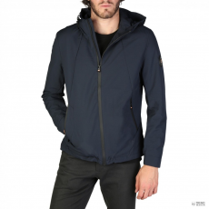 Geographical Norway férfi Dzseki Bistretch_man_navy