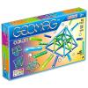 Geomag 91 darabos színes készlet
