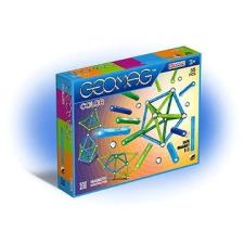 Geomag –Color 35 barkácsolás, építés