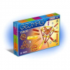 Geomag –Color 64