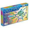 Geomag Color, 91 darabos