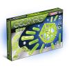 Geomag Glow foszforeszkáló, 64 darabos