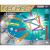 Geomagwolrd Geomag Glitter: Csillámos készlet - 30 db-os