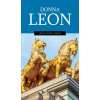 Geopen Donna Leon - Örök ártatlanság (Új példány, megvásárolható, de nem kölcsönözhető!)
