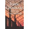 Geopen könyvkiadó Kft John Grisham: HOLLÓ A HOLLÓNAK