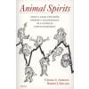 George A. Akerlof, Robert J. Shiller Animal Spirits