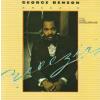 George Benson Breezin' (CD)