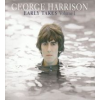 George Harrison Early Takes Volume 1 (CD)