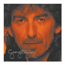 George Harrison – John Blaney idegen nyelvű könyv