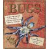 George McGavin - Bugs – George McGavin