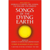 George R. R. Martin;Gardner Dozois MARTIN, GEORGE R.R. - SONGS OF THE DYING EARTH