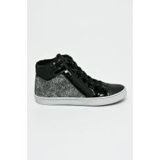 Geox - Cipő - fekete - 1367171-fekete