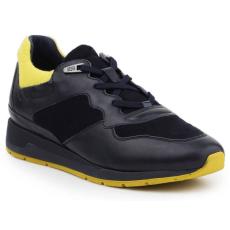 Geox D Shahira A D44N1A-085NY-CF43S sneakers
