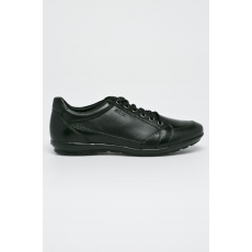 Geox - Gyerek cipő - fekete - 1369942-fekete